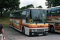 STT609X Trathens,Yelverton