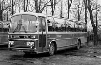 ARB529T Barton,Chilwell