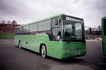 N9BSL Bennett,Chieveley