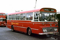 MAN138B IOM National Transport Douglas CT