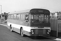 JWR893J Vaggs,Knockin Heath Premier,Stainforth