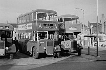 DUS424 Rebody AA(Dodds),Troon Glasgow CT