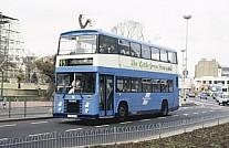 C718NCD Brighton CT
