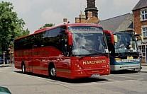 GL05MAR Marchants,Cheltenham