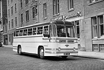 MBY910 McLennan,Spittalfield Horlock,Northfleet Timpson,SE6 Homeland,Croydon