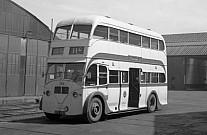 EFV254 Blackpool CT