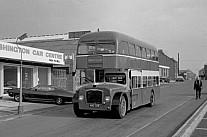 400COR Bedlington & District Aldershot & District