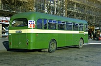 6684KH United Counties East Yorkshire