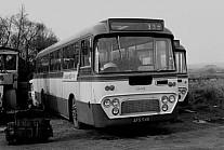AFS54B Eastern Scottish