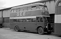 GAE479 Southern Vectis Bristol OC