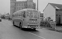 VFJ992 Greenslades,Exeter
