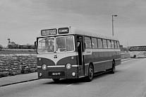 8031PT Economic (Wilson),Whitburn