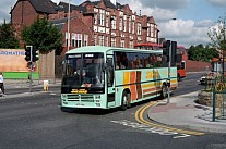 D771YAU (D322RNS) Skills,Nottingham Kelvin Scottish