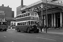 GZ2409 Rebody Belfast CT