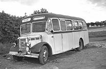 FGS383 (CVJ311) Rebody Niven,St.Andrews McLennan,Spittalfield Yeoman,Canon Pyon