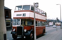 FBU647 Oldham CT