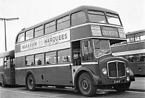2046F Osbornes,Tollesbury