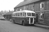 HDK160 Taylor,Castleton