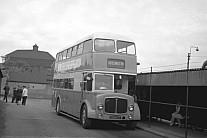 3568DT Blue Ensign,Doncaster