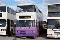 A399CRA DunnLine,Nottingham Nottingham CT