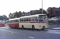 5906W Hulley,Baslow Sheffield JOC