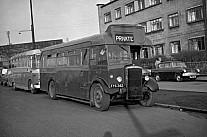 FYS342 Northern Roadways,Glasgow Glasgow CT