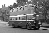 EWU684 Premier,Stainforth