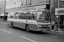 HEF378N Cleveland Transit