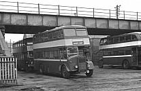 VS4349 Rebody Grant,Glasgow Western SMT Greenock MS