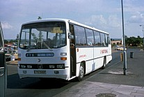 LYU546P National Travel South East