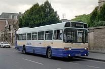 NEN959R Cambus GMPTE Lancashire United