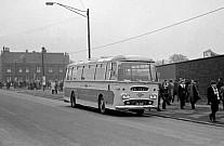 216HUM Wallace Arnold,Leeds