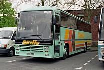G56RTO Skills,Nottingham