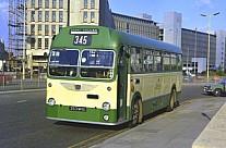 353MHU Bristol OC