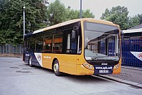 YJ56APX Airport Parking & Hotels,Sharston