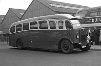 ABE956 Lincolnshire RCC Enterprise & Silver Dawn Scunthorpe