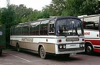 MKK458P Partridge,Hadleigh Sonner,Gillingham