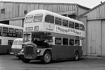 CRG326C Grampian RT Aberdeen CT