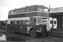 188AWL Bedlington & District City of Oxford MS