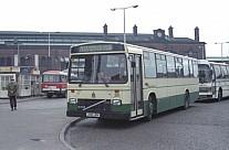J421JBV Blackburn CT