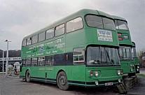 JDB248F Lamcote,Radcliffe COMS NWRCC