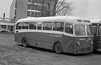 7458CZ Ulsterbus