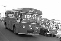 AEX84B Gt.Yarmouth CT