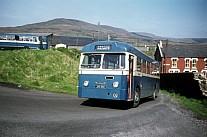 JBO104 Llynfi,Maesteg Morris,Pencoed Western Welsh