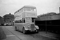 FBC546 Leon,Finningley Leicester CT