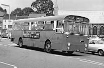 PEX169K Gt.Yarmouth CT