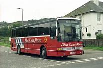 L400WCM West Coast Motors,Campbeltown