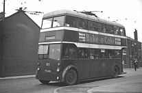 FTD455 South Lancashire Transport SLT