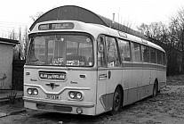 7072DK Yelloway,Rochdale
