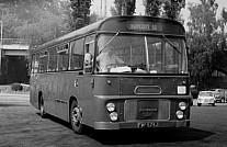 FWP574J Everton,Droitwich